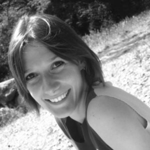 Alice Manzoni